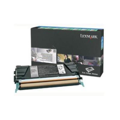 Lexmark C524H3KG toner