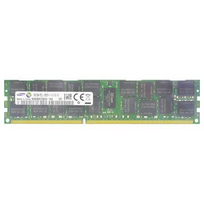 2-Power MEM8753A RAM-geheugen - Groen