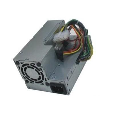 Fujitsu S26113-E585-V20-1 power supply unit