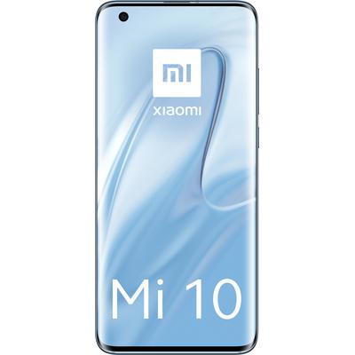 Xiaomi Mi 10 Smartphone - Grijs 256GB