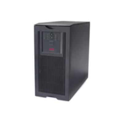 APC UPS: Smart-UPS XL 3000VA 230V Tower (5U)