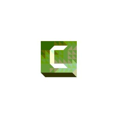 Techsmith software licentie: Camtasia Studio 8