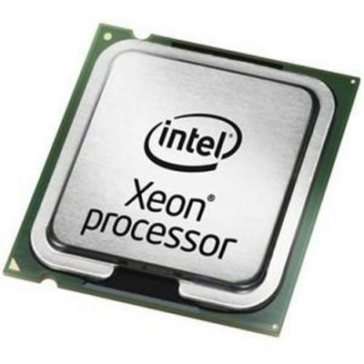 Lenovo Intel Xeon E5-2690 processor