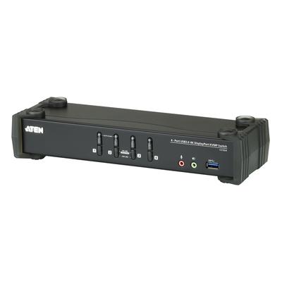 Aten CS1924 KVM-switches