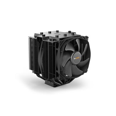 Be quiet! Dark Rock Pro TR4 Hardware koeling
