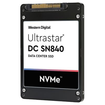 Western Digital DC SN840 SSD