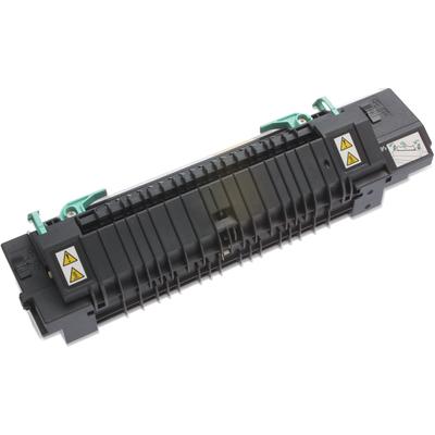 Epson Fixing unit S053021 Fuser