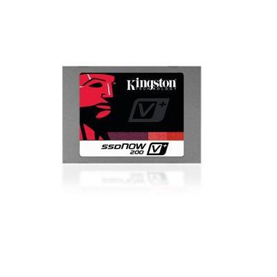 Kingston Technology ssd: 60GB V300