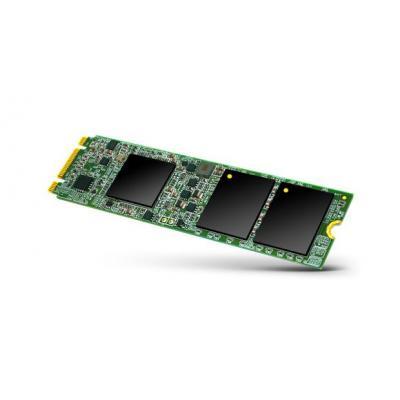 ADATA ASP900NS38-256GM-C SSD