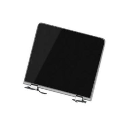 Hp notebook reserve-onderdeel: Display assembly