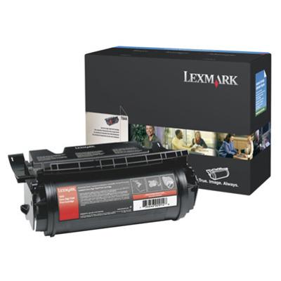 Lexmark 64440XW toner