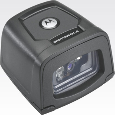 Zebra DS457-HDER20009 barcode scanner