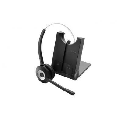 Jabra 935-15-503-201 headset