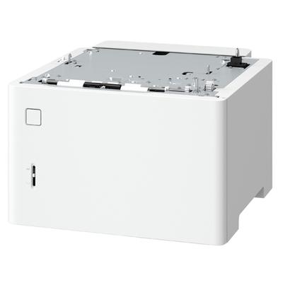 Canon PD-G1 Papierlade - Wit