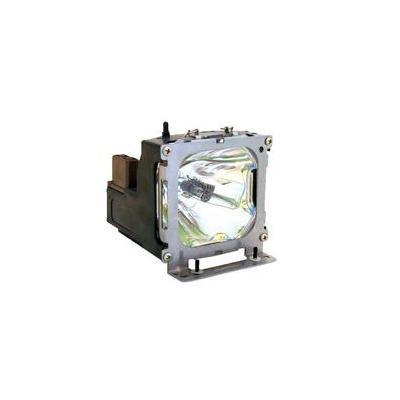 Dukane 250W UHB, 2000 h, ImagePro 8909/ 8939 Projectielamp