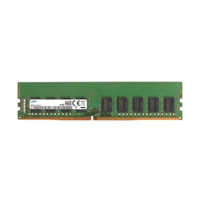 Samsung M391A2K43BB1-CTD RAM-geheugen - Zwart, Groen