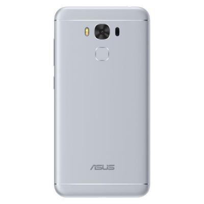 ASUS ZC553KL-4J Mobile phone spare part - Zilver