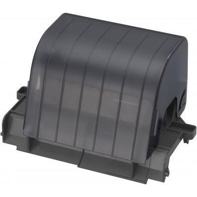 Epson C12C811262 printerkit