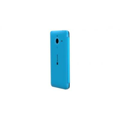 Microsoft 02744J7 mobile phone case