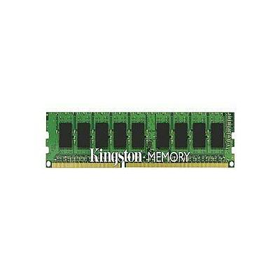 Kingston Technology KTD-PE316E/8G RAM-geheugen