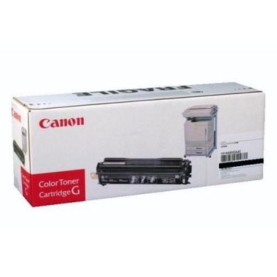 Canon 1515A003 toners & lasercartridges