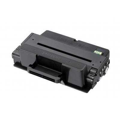 Samsung MLT-D205E cartridge