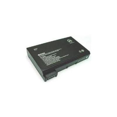 Honeywell 6000-BATT batterij