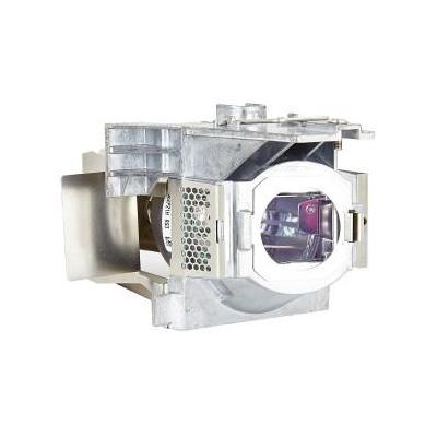 Viewsonic Projector Lamps, for PJD5555W Projectielamp