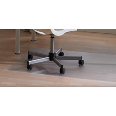 Floortex 319225LV Bureaulegger - Transparant