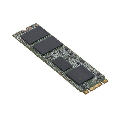 Fujitsu S26361-F4604-L512 solid-state drives