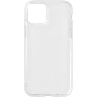 ESTUFF ES671275-BULK Mobile phone case - Transparant