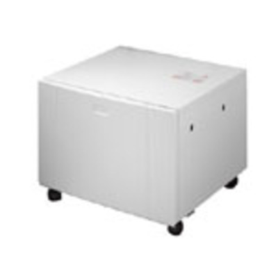 OKI C9000 Finisher cabinet Printerkast