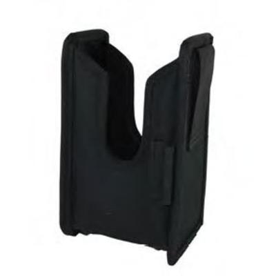 Honeywell Holster for MX7 with handle, belt not included Barcodelezer accessoire - Zwart