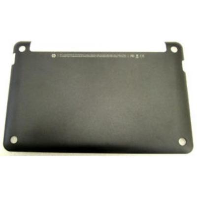 HP 601905-001 Notebook reserve-onderdelen