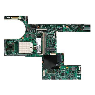 HP 488193-001 notebook reserve-onderdeel