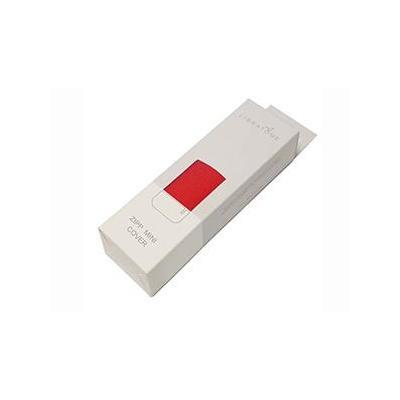 Libratone accessoire : LA0200200WW2003 - Rood