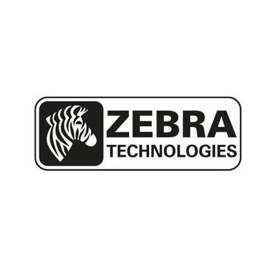Zebra KIT MAINT ANTENNA WIRELESS CPNT Printerkit