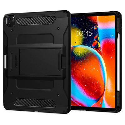 """Spigen iPad Pro 12.9"""" (2020) Case Tough Armor Pro Tablet case"""