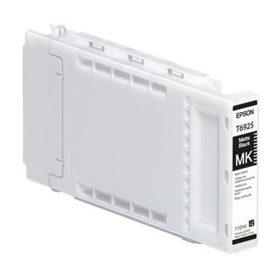 Epson C13T692500 inktcartridge