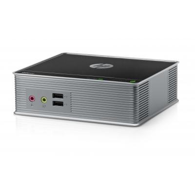 HP C3G80AT#ABB thin client
