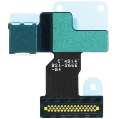 CoreParts MOBX-IWATCH1-42-003 - Zwart, Blauw