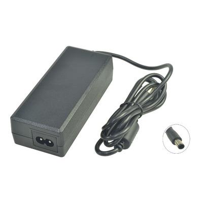 2-Power 2P-450-11861 netvoedingen & inverters