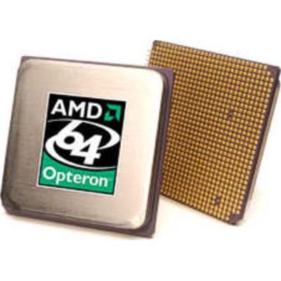 HP AMD Opteron 265 Processor