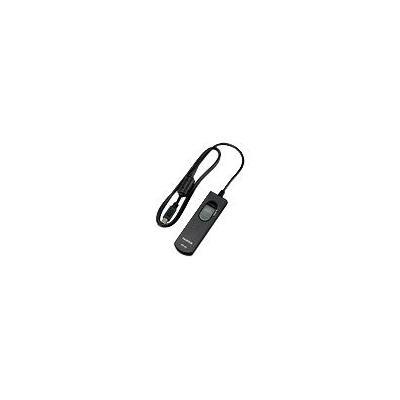 Fujifilm 15809102 afstandsbediening