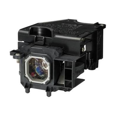 Dukane 200W, 4500h Projector Lamp Projectielamp