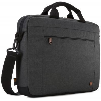 Case Logic ERAA-114 OBSIDIAN laptoptas