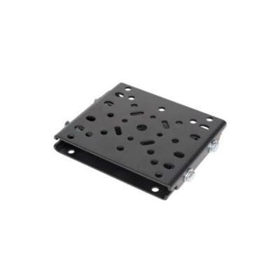 Getac Forklift Mount: Universal Adapter for device Montagekit - Zwart