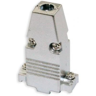 Microconnect HOOD15-METAL Electric wire connector