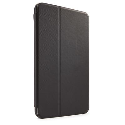 Case Logic CSIE-2149 Black Tablet case