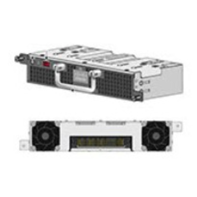 Cisco ME34X-PWR-DC= Power supply unit - Zwart